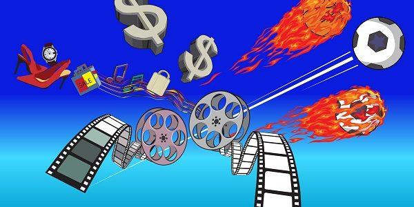 7 filme despre bani ce merită văzute