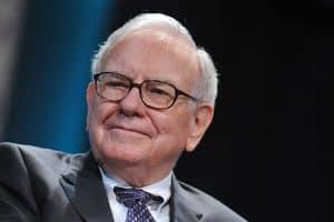 Citate despre investitii spuse de Warren Buffett