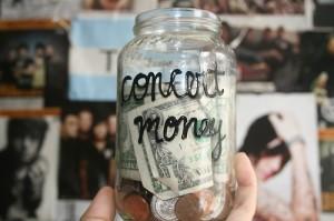 melodii cu si despre bani