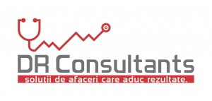 DR Consultants