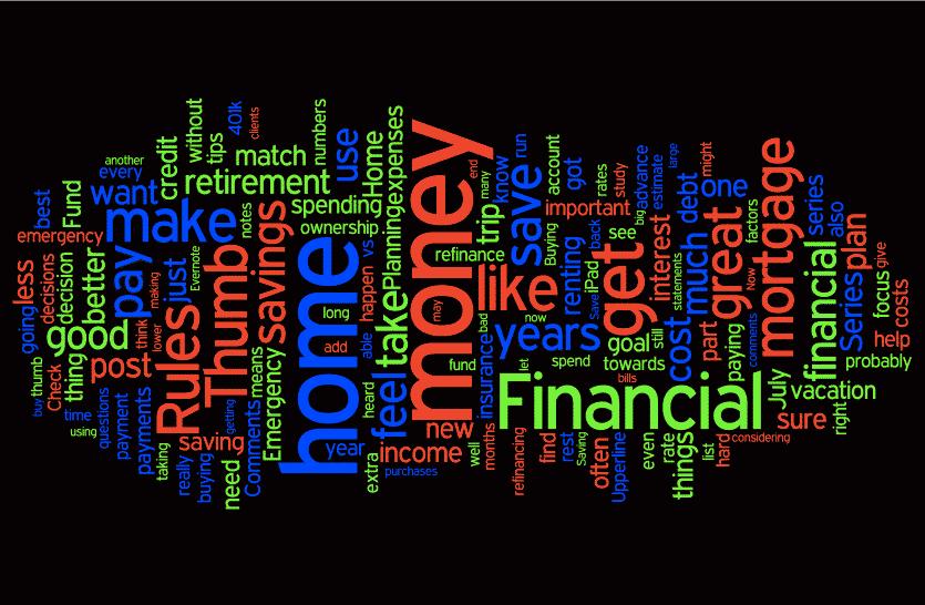 sfaturi financiare
