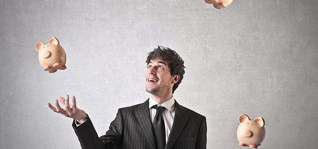 Marketing afiliat – o sursa de venit din ce in ce mai atragatoare