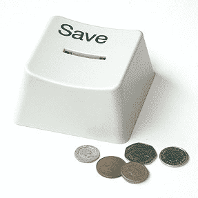 Cum sa economisesti bani
