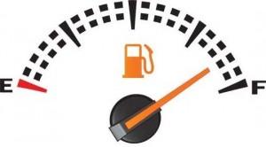 economii de benzina