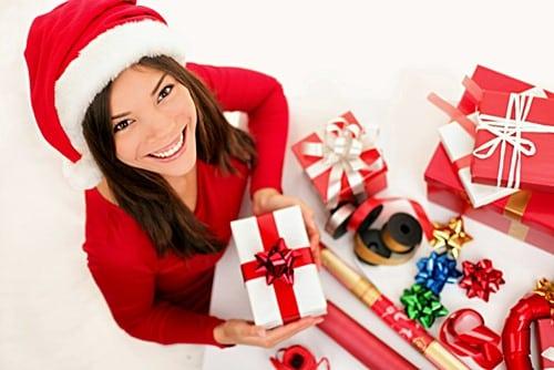 cadouri ieftine pentru femei