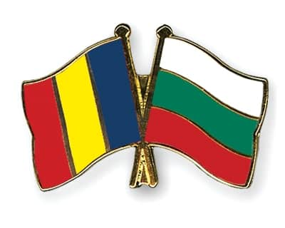 Comparatie intre: Firma Romania si Firma Bulgaria