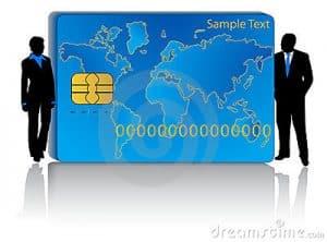Plateste-ti ONLINE taxele si impozitele cu ajutorul cardului