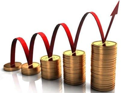 Capitalizare - investitiilor