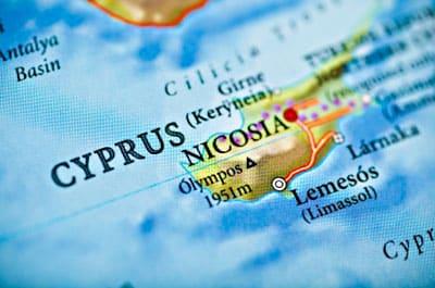 Cipru nu mai este sigur. Ce alternative avem?