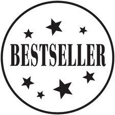 Carti Bestseller de Economie, Afaceri si Finante