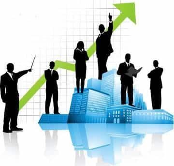 tipuri de investitii administrate din Romania