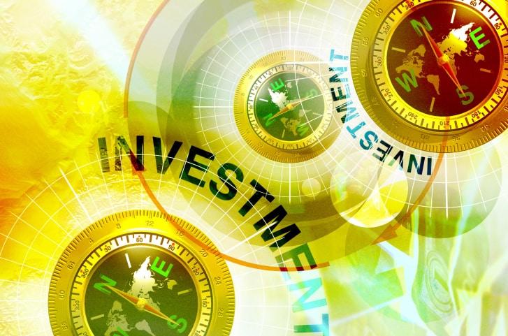 Principalele 5 Tipuri de Investitii din Romania