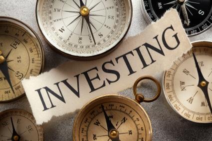investitia