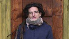 Interviu Ariel Constantinof: Despre Antreprenoriat Si Ambitie in Viata