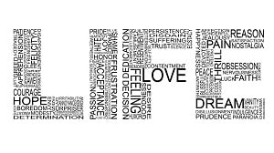 25 de Citate despre Viata si Ambitie. Citate Celebre despre Viata care te vor Face sa-ti Doresti mai mult de la Tine