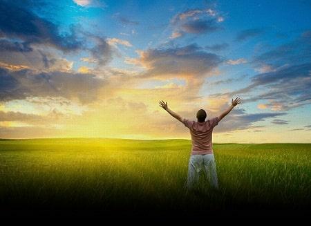 Citate despre Viata si Ambitie