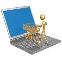 Cum sa Castigi Bani cu un Magazin Online in Timpul Facultatii