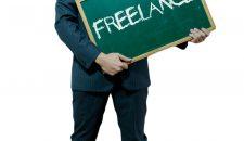 12 Site-uri de unde poti Castiga Bani ca Freelancer. Resurse pentru Freelanceri