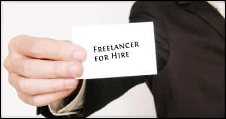 Site-uri pentru freelanceri