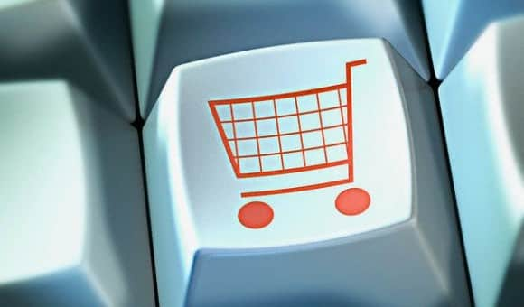 bani cu un magazin online