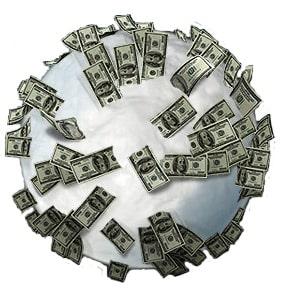 Bulgarele Datoriilor - Cum sa-ti planifici libertatea fata de datorii