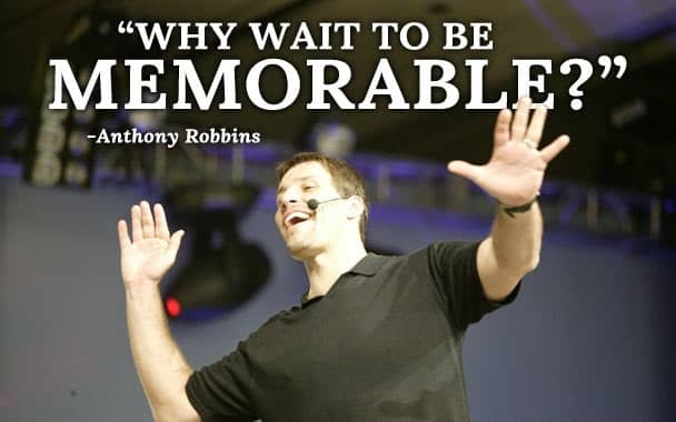 citate inspirationale Toby Robbins
