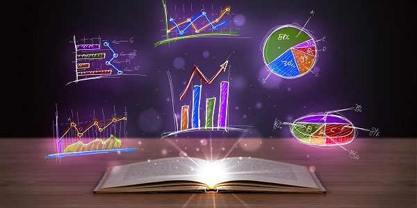 Carti de citit online si gratuite domeniul financiar. Citeste carti online