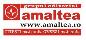 Editura Almatea