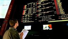 Ghid pariuri: Cum sa castigi din pariuri sportive