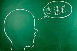 Surse de Finantare pentru o Afacere. Cele 5 Surse de Finantare