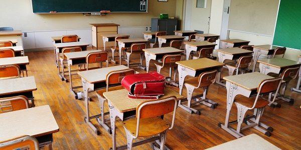 15 Citate despre scoala pentru un inceput de an in forta