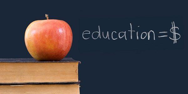 5 carti despre educatie financiara ce merita cumparate