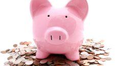 13 actiuni simple care te ajuta sa economisesti!