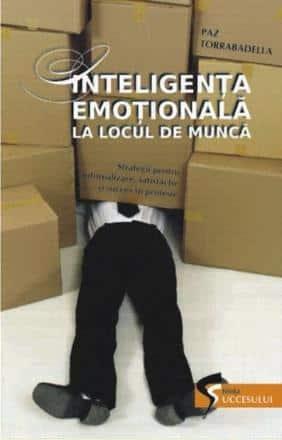 inteligenta-emotionala-la-locul-de-munca