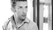 Interviu Daniel Zarnescu: Treptele Schimbarii – Manualul care iti va schimba viitorul