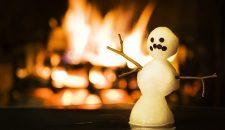 Cele 5 Surse de incalzire ieftina pentru aceasta iarna