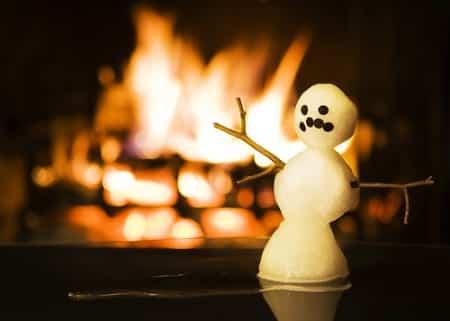Surse de incalzire ieftina pentru aceasta iarna