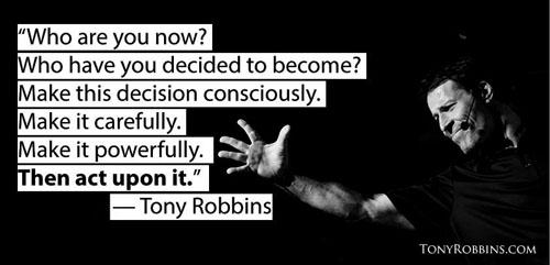 citate inspirationale 3