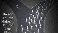 20 de imagini motivationale despre munca, bani si succes
