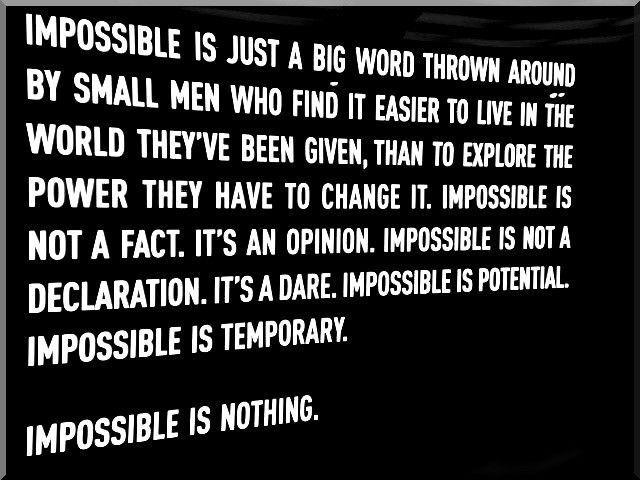 imagini motivationale 5