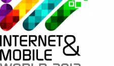 Ne vedem la Internet&Mobile World 2013!