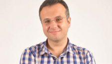 Interviu Andrei Constantinescu: Cariera de Antreprenor