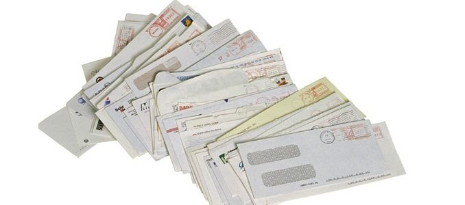 Cum sa-ti organizezi mai bine facturile. Bonus: Centralizator de Facturi Gratuit!