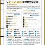 infographic-resume-1