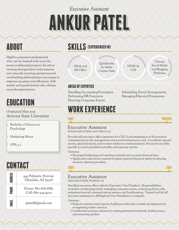 CV-ul: Un factor de decizie la angajare? - alte foarte podcast