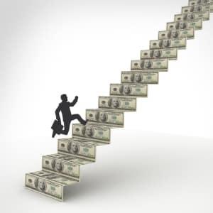 15 Strategii de Investitii pentru Incepatori