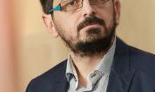 Interviu Dorin Boerescu, CEO 2parale: Despre Marketing Afiliat in 2014