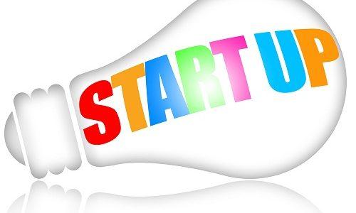 20 de idei de afaceri numai bune de implementat in 2014