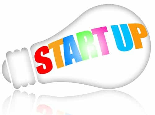 idei de afaceri pentru 2014