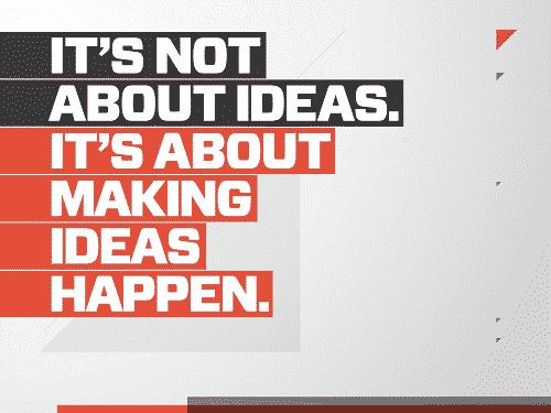 idei de afaceri